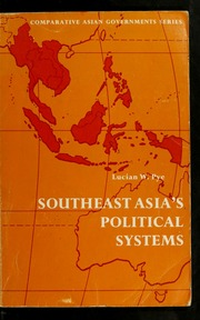 Asian political systems