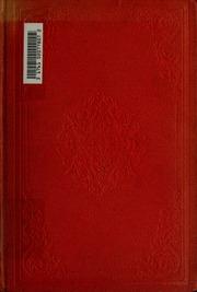 Souvenir des noces d-or des Soeurs de la Charité de Québec, 1849-1899