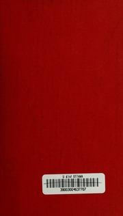 Vol 2: Souvenirs de Madame Louise-Élisabeth Vigée-Lebrun ..
