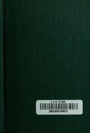 Souvenirs d-un homme de lettres, 1795-1873