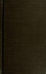 Souvenirs d-un publiciste, 1908-1909. Les secrets du règne