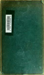 Vol 2: Souvenirs d-un voyage dans la Tartarie, le Thibet et la Chine, pendant les années 1844, 1845 et 1846