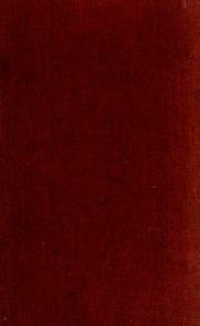 Vol 1: Souvenirs littéraires
