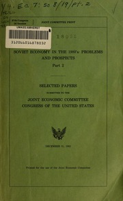 u s economy prospects essay Articles on u-s-economy connecting decision makers to a dynamic network of information, people and ideas, bloomberg quickly and accurately delivers business and financial information, news and .