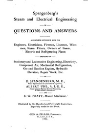electrical engineering questions and answers pdf free download
