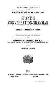 Harvard University : Free Books : Free Texts : Free Download, Borrow