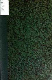 Spätmittelalterliche wandgemälde im Konstanzer münster; ein beitrag zur entwicklungsgeschichte der malerei am Oberrhein