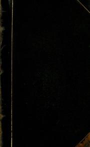Vol 5: Species des hyménoptères d-Europe and d-Algérie