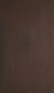 Internet Archive Search: type foundry