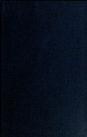 Malory essay