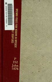 a list of wording differences in the english holy bible The amplified bible varies from the king james version in text and method the publishers translated the amplified bible from a wider group of new testament greek manuscripts than the king james version and rendered the original languages into english with longer explanatory translations in order to.