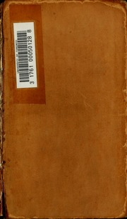 critical essays from the spectator joseph addison