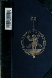 My English Literature Notes  Article No    Of the club by Steele     The Spectator in Miniature being the Principal  Rev  F  Prevost