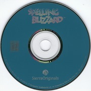 spelling blizzard bright star technology free download borrow