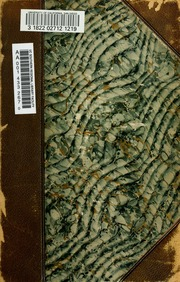 "herbert spencer essays scientific political speculative Herbert spencer (1820–1903) sister 12 essays, scientific, political and speculative ""spencer, herbert,"" in a short biographical dictionary."