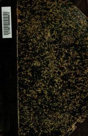 Citaten Spinoza Kring : Spinoza en zijn kring historisch kritische studiën over