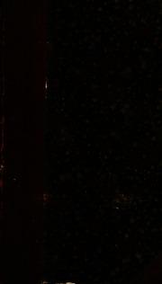 Essayists addison and steele