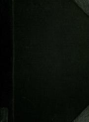 Vol 1864: Spongiaires de la mer Cara