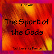 sport of the gods Bibliography on paul laurence dunbar's the sport of the gods.