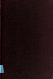 robert lynd essays