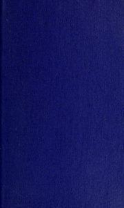 Sprachwissenschaftlicher Kommentar zu ausgewählten Stücken aus Homer
