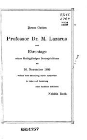 lazarus torrent