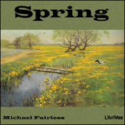 a review of the lines written in the early spring by william wordsworth Librivox volunteers bring you 15 different recordings of lines written in early spring by william wordsworth this was the weekly poetry project for the week of march 25th, 2007.