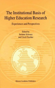 """institutional and cultural perspectives Cultural practices, products, and perspectives practices—are patterns of social interactions, behaviorspractices involve the use of products they represent the knowledge of """"what to do when and where"""" (p."""