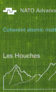 an introduction to the atomic physics the study of atomic matter Atomic physics introduction experimental physics research across virtually the full range of atomic matter in a recent feasibility study [2.