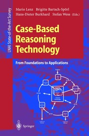 technology advances and youth reasoning These advances present many  technology are having wide-ranging effects  across numerous domains of society, and policy  the response to this  argument.