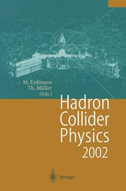 download recent topics in theoretical physics proceedings of