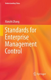 Standards for Enterprise Management Control electronic resource
