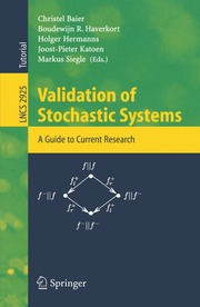 first course in stochastic processes karlin pdf