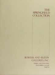 Springfield Collection