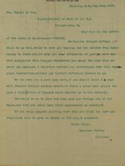 Squires gold deposit 1855 (2-19-1889)