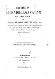 Devi Bhagavatam Telugu Pdf
