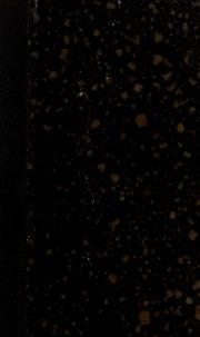 Sérénus; histoire d-un martyr. Contes d-autrefois et d-aujourd-hui