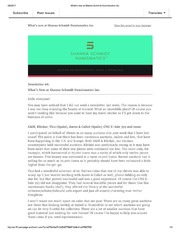 What's new at Shanna Schmidt Numismatics Inc. (#8)