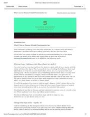 What's new at Shanna Schmidt Numismatics Inc. (#10)