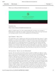 What's new at Shanna Schmidt Numismatics Inc. (#13)