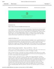 What's new at Shanna Schmidt Numismatics Inc. (#15)