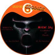 CDJJJ - Pick EP