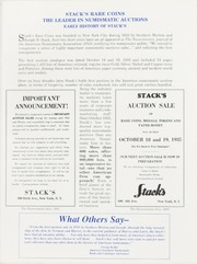 Stacks promotional pamphlet, 1998 (pg. 27)