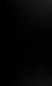 The standard coin catalogue : copper ... gives the market value of every American copper coin, and a large number of foreign coins, in various degrees of preservation, carefully compiled from recent auction sales.