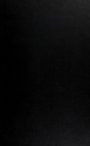 The standard coin catalogue : silver ... gives the market value of every American silver coin, and a large number of foreign coins, in various degrees of preservation, carefully compiled from recent auction sales.