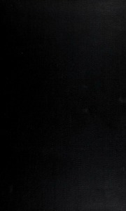 Standard coin catalogue : silver and gold.