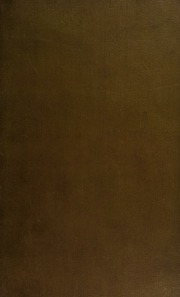 Scott's standard paper money catalogue No. 2, including colonial and continental notes, confederate bills and U.S. fractional currency ...