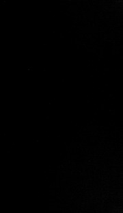 Standard paper money catalogue, including colonial and continental notes, old bank bills, issues by merchants, corporations, etc., Confederate bills, and U.S. fractional currency.