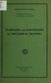 mechanical drawing standards and conventions kepler. Black Bedroom Furniture Sets. Home Design Ideas