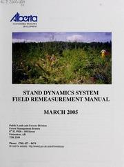 service alberta land titles manual
